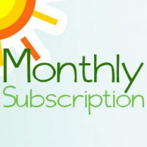 monthly_subscription