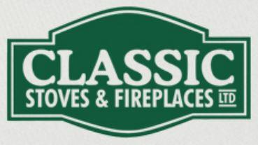 Classic_Stoves_logo_72dpi