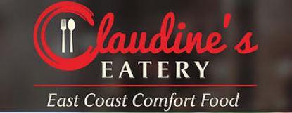 Claudines_Eatery_logo_72dpi