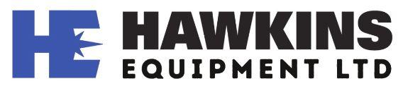 hawkinsequipmentltd-com_logo