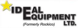 Ideal_Equipment_logo_72dpi