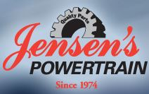 Jensens_Powertrain_logo_72dpi