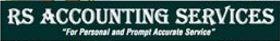 RSAccounting_Logo