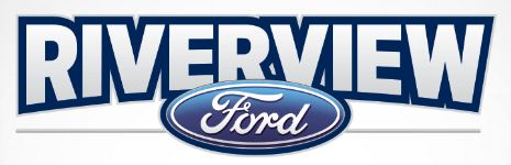 riverview_ford_ca_logo