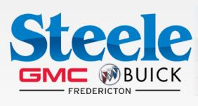 steelegmcbuick-com_logo