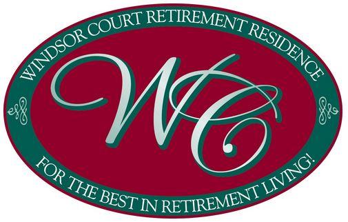Windsor_Court_Logo_72dpi