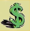 dollar_sign2