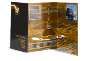 brochure_sample