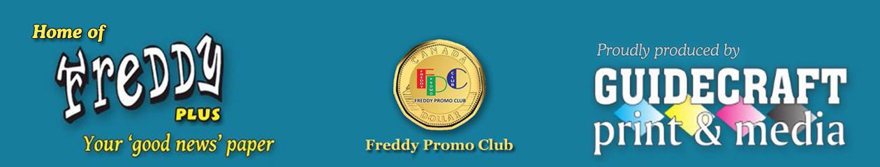 Freddy Plus